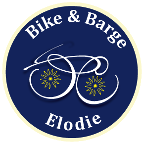 Bicycle tours europe logo